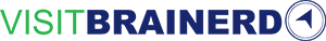 Visit Brainerd Logo