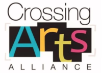 Crossing Arts Alliance