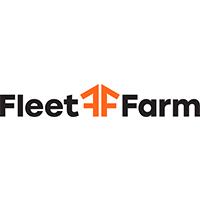 Phenomenal Mills Fleet Farm Visit Brainerd Bralicious Painted Fabric Chair Ideas Braliciousco