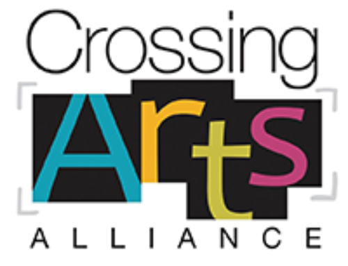 Crossing Arts Call for Art Opportunities