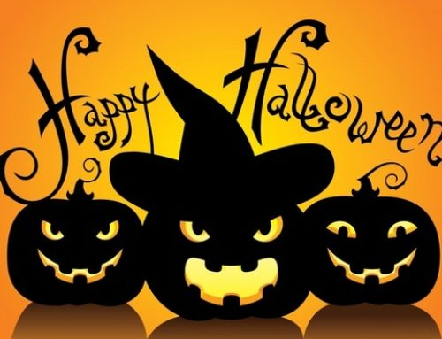 Halloween Activities in Brainerd and Baxter